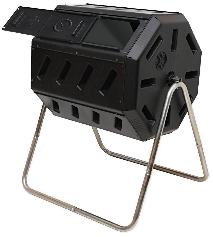 Yimby Tumbler Composter